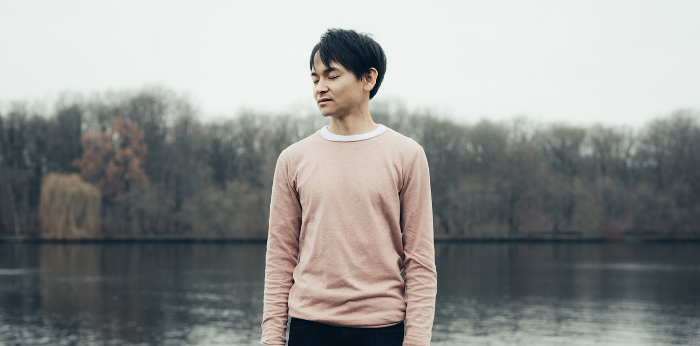 masayoshi fujita artists erased tapes