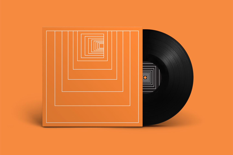 Eternal Something By Daniel Brandt Releases Erased Tapes