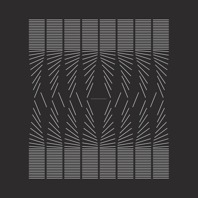 Rival Consoles Artists Erased Tapes